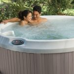 J-210-Hot-Tub-Lifestyle - Media