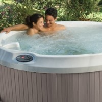 J-210-Hot-Tub-Lifestyle – Media