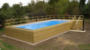 PISCINA FT CON RIVEST AUTOCLAVE
