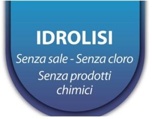 IDROLISI