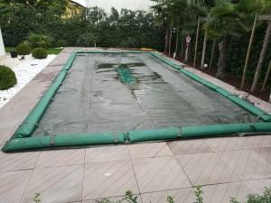 copertura-a-tubolari