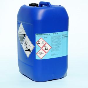 ipoclorito-sodio-liquido-25