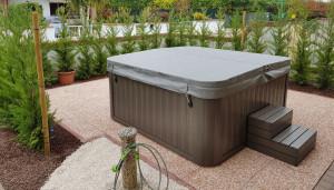 copertura-termica-per-spa