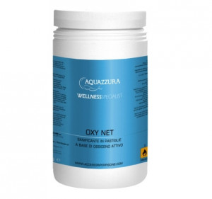 pastiglie-ossigeno-attivo-oxy-net