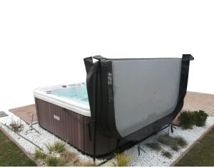 sollevatore-per-copertura-temica-spa-1